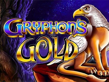 Gryphons Gold