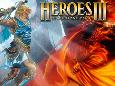 Heroes 3 Of Might And Magic